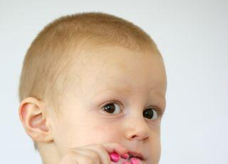 alergia,dziecko, rodzina, sprawdź, fakty, mity
