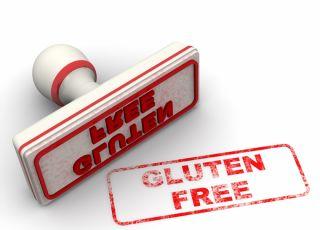 alergia, gluten, celiakia