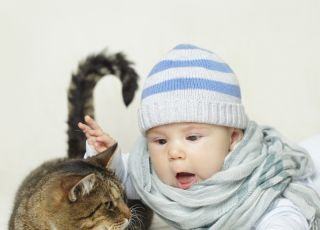 alergia, wziewna, dziecko