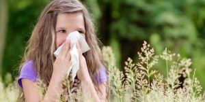 alergie krzyżowe, alergia krzyżowa, alergeny krzyżowe, uczulenie na pyłki i pokarmy, uczulenie u dziecka, alergia u dziecka