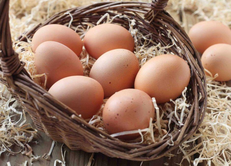 Alergie krzyżowe, alergia na jaja kurze, uczulenie na białko jaja kurzego, alergia pokarmowa, alergia u dziecka