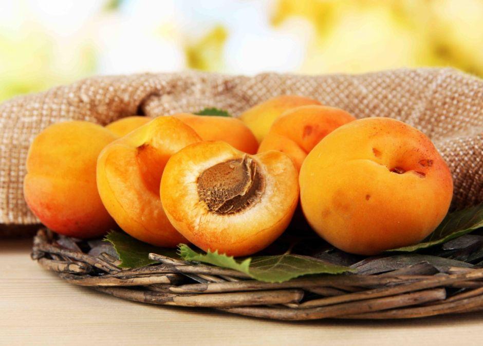 alergie krzyżowe, brzoskwinia, alergia na brzoskwinię, uczulenie na owoce, alergeny krzyżowe, alergia pokarmowa, alergia u dziecka