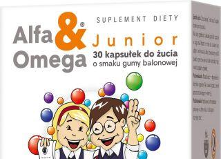 Alfa&Omega-Junior-NOWY-CZD.jpg