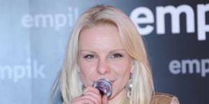 Alicja Janosz wywiad dla Babyonline.pl
