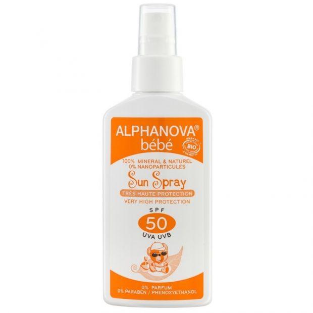 alphanova-bebe-przeciwsloneczny-spray-o-wysokim-filtrze-spf-50.jpg