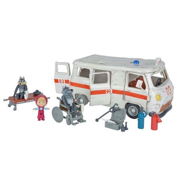 ambulans masza i niedźwiedź.jpg