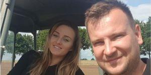 Ania Bardowska kompletuje wyprawkę dla noworodka