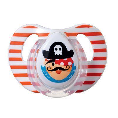aniu-wytnij-jeden-z-piratem!!!.jpg