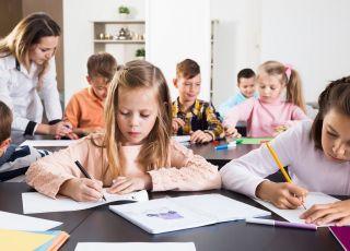 Ankiety w lubuskich szkołach naruszyły prywatność dzieci i ich rodzin