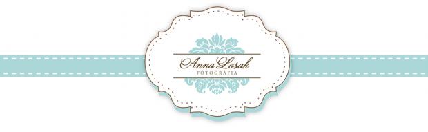 anna-losakpng-GALLERY_MAIN-100898.jpg.png