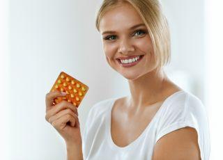 antykoncepcja-hormonalna-chroni-przed-rakiem