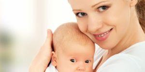 Antykoncepcja po ciąży powinna być bezpieczna dla dziecka