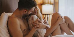 Antykoncepcja po porodzie