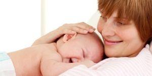 Antykoncepcja po porodzie warto dostosować do potrzeb swojego organizmu.