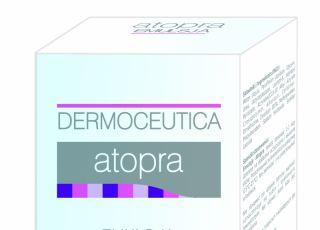 Atopra, Jelfa, kosmetyki dla skóry atopowej