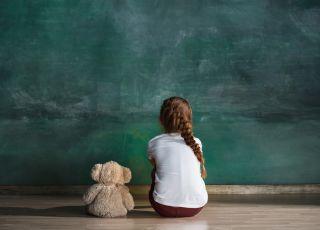 autyzm problemy z diagnozą