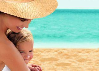 Avene, opalanie, kosmetyki na słońce, ochrona przeciwsłoneczna
