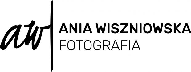 aw-logo2.jpg