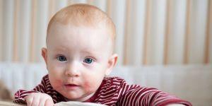 AZS u dziecka ma związek z depresją poporodową matki