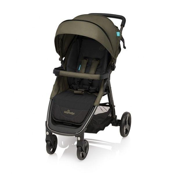 baby-design-clever-wozek-spacerowy-07-dim-gray-new mniej niż 700zł.jpg