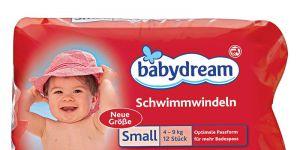 babydream,-Pieluszki-dla-dzieci-do-pąywania,-Small,4-9kg,-12-szt.jpg
