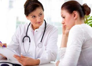 Badania krwi w ciąży - normy