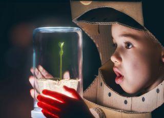 badania genetyczne na wykrywanie talentu dziecka