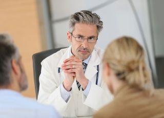 Badania niepłodności immunologicznej