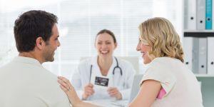 badania genetyczne przed ciążą