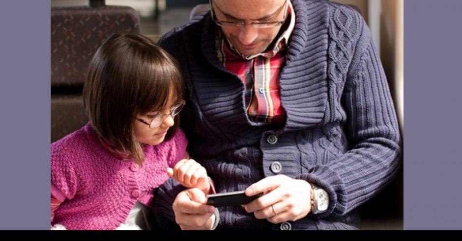 Bajki Dla Dzieci Na Youtube Które Warto Puszczać Dziecku
