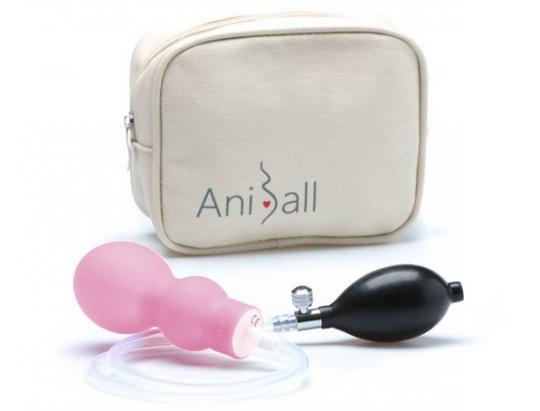 balonik do porodu balonik Anibal