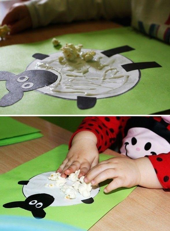 Ozdoby Wielkanocne Diy Z Dzieckiem W Domu Strona 7 Mamotojapl