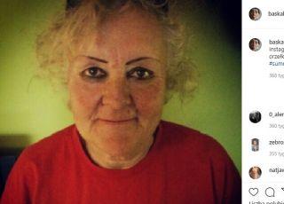 Barbara Kwarc wyzywa dzieci