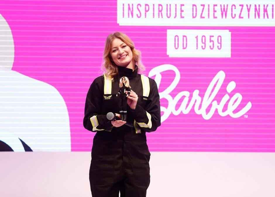 Barbie Shero 2019 Iwona Blecharczyk.jpg