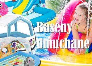 baseny dmuchane dla dzieci i brodziki.jpg