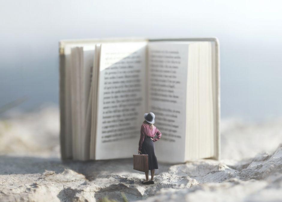 Baśnie Andersena: jakie baśnie Andersena powinnaś przeczytać swojemu dziecku?