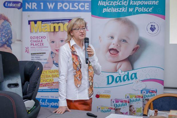 bede_mama-51.jpg