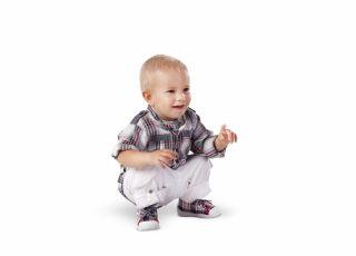 Befado, buty dla dzieci, dziecko