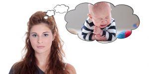 bezdzietni kontra rodzice