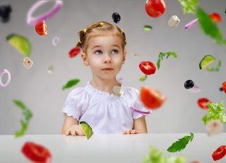bezpieczna żywność