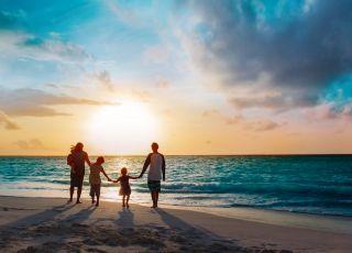 bezpieczne kraje na wakacje, wakacje a koronawirus