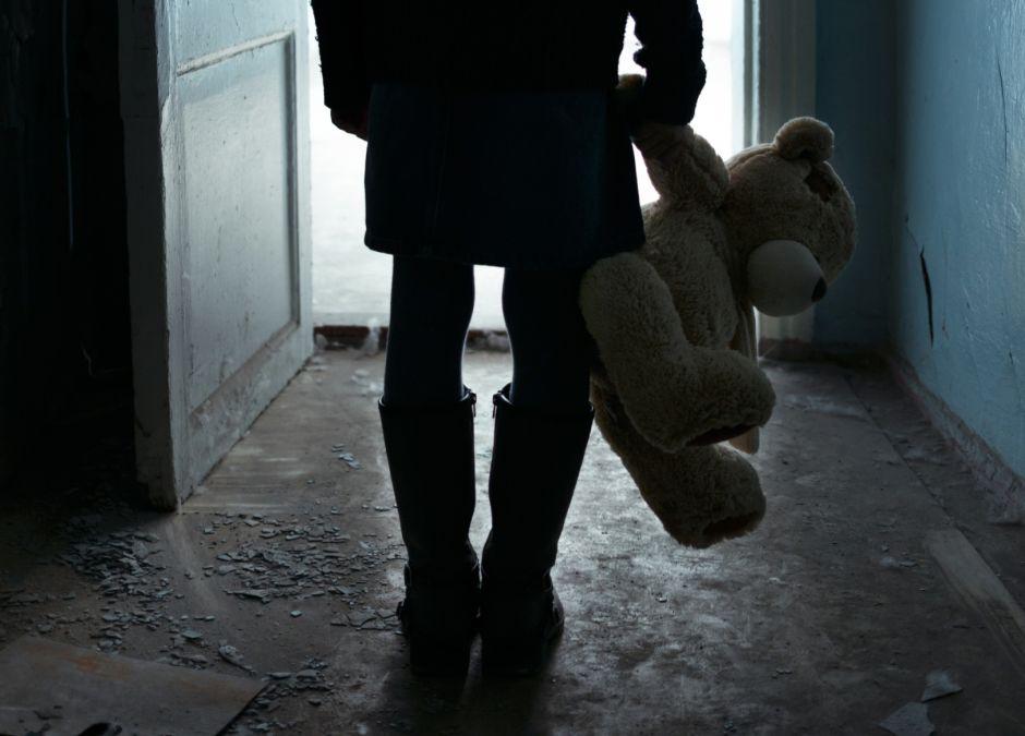 Białystok: zaniedbane dzieci zostały odebrane matce