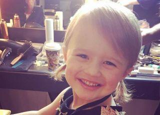 Znana piosenkarka przyznała, że bije swoje dzieci