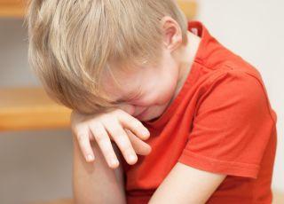 bicie dzieci legalne w szkołach