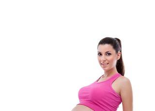 Bielizna dla aktywnych mam