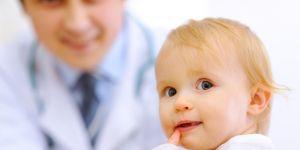 bilans dwulatka, rozwój dziecka, rozwój społeczny dziecka, rozwój mowy dziecka, rozwój emocjonalny dziecka