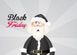 black friday lista sklepów