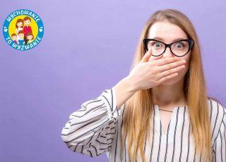 10 najczęściej popełnianych błędów wychowawczych