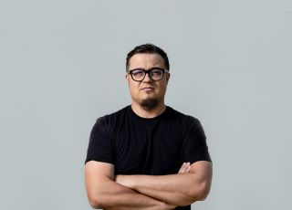 bloger ZUCH, Maciej Mazurek