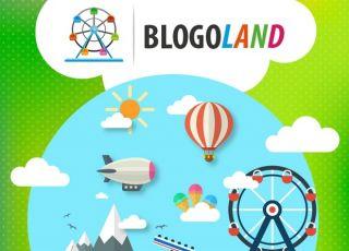 Blogoland